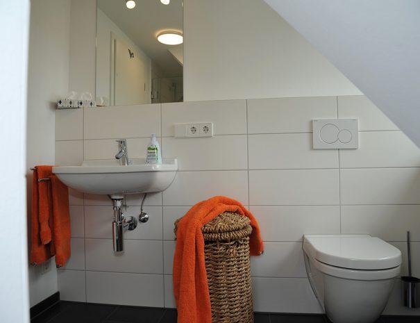seerelax1-badezimmer