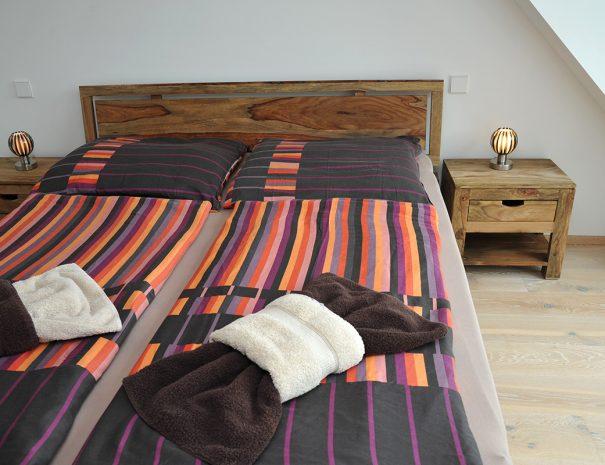 seerelax1-schlafzimmer