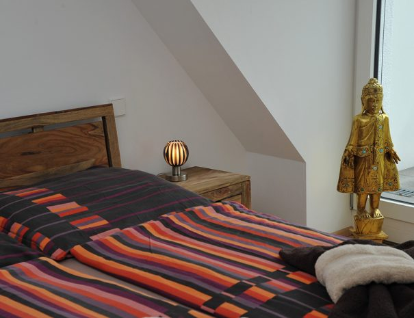 seerelax1-schlafzimmer-bett