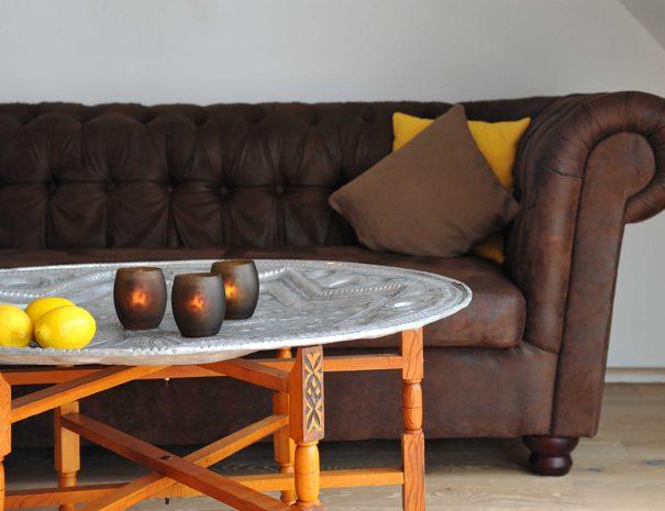 seerelax1-sofa