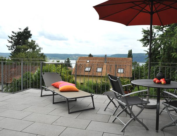seerelax1-terrasse-liegen